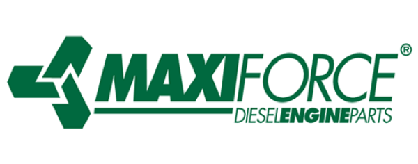 Maxi Force Diesel Engine Parts