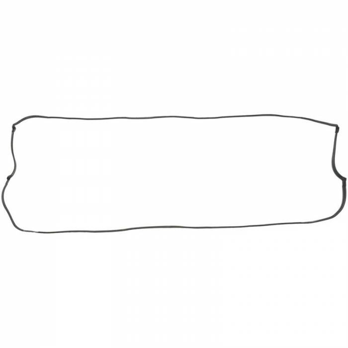 VALVE COVER GASKET - BLACK