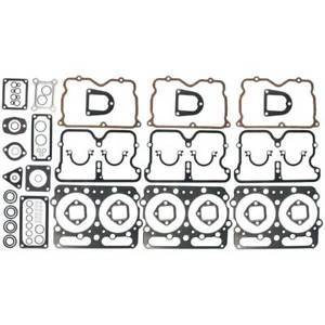 CUMMINS - 855 BIG CAM - GASKET SET