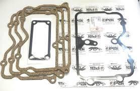 CUMMINS - 855 BIG CAM - GASKET SET  - TUNE UP