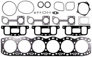 DETROIT DIESEL - 50 SERIES - HEAD GASKET KIT