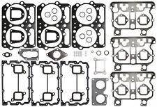 CUMMINS - N-14 - HEAD GASKET KIT