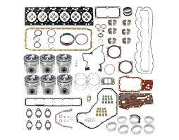 CUMMINS - ISB 5.9 - ISB ENGINE O/H KIT