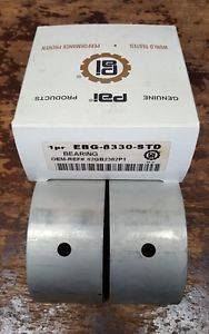 MACK - E6 SERIES - ROD BEARING STD