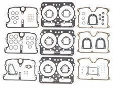 CUMMINS - 855 BIG CAM - UPPER END GASKET KIT