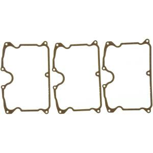 CUMMINS - 855 BIG CAM - VALVE COVER GASKET KIT 855 SERIES