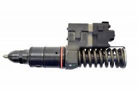 DETROIT DIESEL - SERIES 60 MATCH FLOW INJECTOR