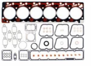 CUMMINS - B SERIES 5.9 - GASKET SET
